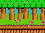 100 NES (Nintendo) games in 10 minutes.JPG