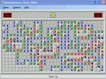 38 seconds minesweeper expert former world record.JPG
