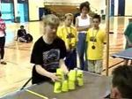 Cup Stacking World Record.JPG