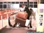 Funny Accident Compilation.JPG