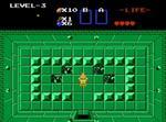 NES Zelda.JPG