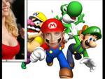 New Super Mario Bros.JPG