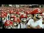 Nintendo commercial.JPG