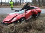 Unbelievable Ferrari Accident.JPG