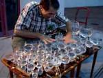 Wine Glass Music.JPG